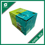 Wholesale High Qulaity Paper Box with Printing