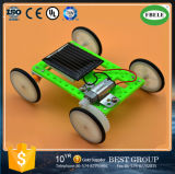 Mini Solar Environmental Protection Car for Children (FBELE) Toy Car