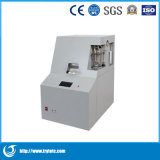 Full Automatic Sulfur Analyzer-Laboratory Equipment-Carbon and Sulfur Analyzer