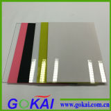 Acrylic Sheet of 100% Raw Material