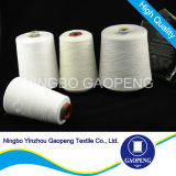 Strict QC Sew Good 100% Polyester Knitting Yarn