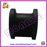 Auto Stabilizer Shaft Rubber Bush for Japanese Cars (51306-S04-003)