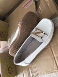 Stocks for Mama Shoes, Women Casual Shoes, Lady Shoes
