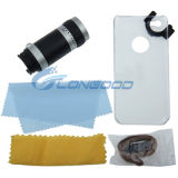 8xzoom Telescope for Mobile Phone Camera Lens for Smart Phone