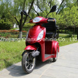 Electric Power Invalid and Elderly Scooter / Invalid and Elderly Vehicle (ST095)