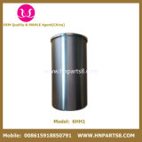 Isuzu 6SD1 1-11261-106-2 Cylinder Liner for Excavator Engine