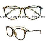 Sale on Female and Male Full Frames Acetate Glasses Frames