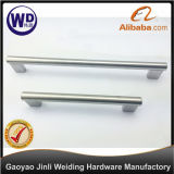 T Bar Handle, Door Hollow Handle, Furniture Handle Bar Pull