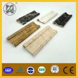 2015 Hot Sale Artificial PVC Marble Production Line