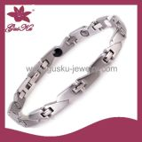Stainless Steel Imitation Jewelry (2015 Gus-STB-368)