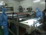 Blister Packaging PVC Sheet Production Line