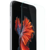 Hot Sale Tempered Glass Accessories for iPhone 6s
