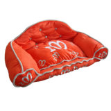Pet Bed/Pet Products/Pet Supplies/Dog Carrier/Dog Sofa Bed (RT-18)