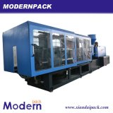 Fully Automatic Bottle Making Machine (MP-A4)