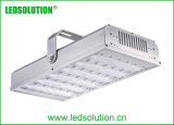 240W LED Highbay Light with 5 Years Warranty IP66