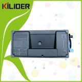 Compatible Copier Printer Laser Tk-3102 Toner for KYOCERA (FS-2100DN/2100D/FS-4100DN/FS-4200DN/FS-4300DN/M3040dn/M3540dn)