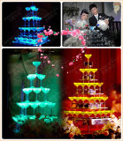 500ml Glow Fluid for Wedding