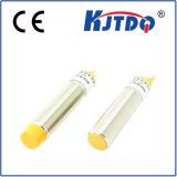 Hot Sale M18 Cable Series High Temperature Inductive Proximity Sensor
