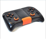 Android Bluetooth Gamepad for PS2/PS3