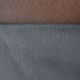 Embossing Faux Leather for Bag Mg39