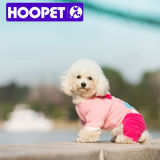 Wholesale Pet Clothes China Supplier Dog and Cat Clothes Pet Clothing