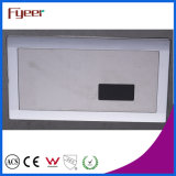 Fyeer Automatic Infrared Sensor Urinal Flusher