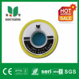 Selling Good Teflon Tape with High Quality