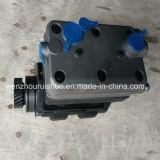 Air Compressor for Benz 4571301815