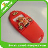 Rubber Mobile Phone Display Stand