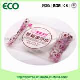Hotels/Restaurant/Offices/Homes Magic Cleaning Wipes/Baby Wipe