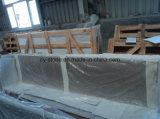 Cheap High Polished G664 Granite Kitchen Countertop