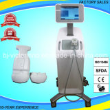 Lipo Hifu System for Body Weight Loss