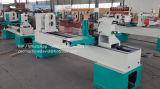 China CNC Lathe Machine Woodworking CNC Lathe