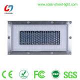 Factory Direct Solar LED Brick Light