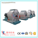 High Quality Wheat Hammer Mill, Corn Grinder