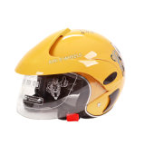 Children Helmet with DOT and CE Approved (CH-001)