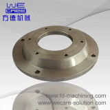 Alloy Aluminum Die Casting Products for Auto Industry