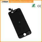 Brand New Hot Sale for iPhone 5 Display LCD OEM
