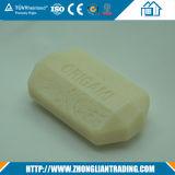 Customize Design Extra Foam Laundry Soap