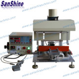 In-Line Automatic Soldering Machine (SS-VT01)