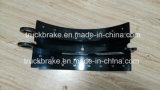 Top Manufacturer Steel Truck Brake Shoe Fmsi; 4708
