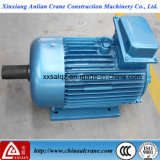 The Crane and Metallurgical Used Electric Yz Squirrel-Cage Motor