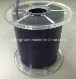 Colorful Polyester Tape Insulation&Shielding Film Pet Mylar Very Fine Axis Products
