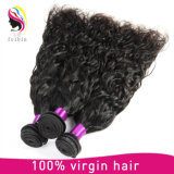 Top Quality 7A Grade Brazilian Virgin Natural Wave Extensions