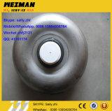 Sdlg Torque Convertor 0899005051 for Sdlg Loader LG968
