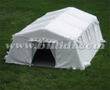 Outdoor Inflatable Camping Tent, Inflatable Medical/ Hospital Tent K5063