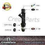CF-007 Gasoline Fuel Injector Repair Kits for Fuel Injector OEM 25334150/17125097 Car