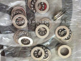 Bearing 51104 Thrust Ball Bearing 51320