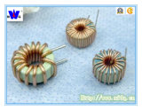 Mode Inductor for VCR & PC with RoHS