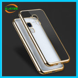 Multiple Moedel Electroplating TPU Cell/Mobile Phone Case